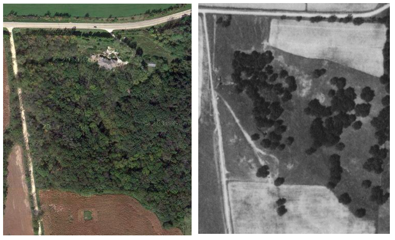 aerial_photos_then_and_now