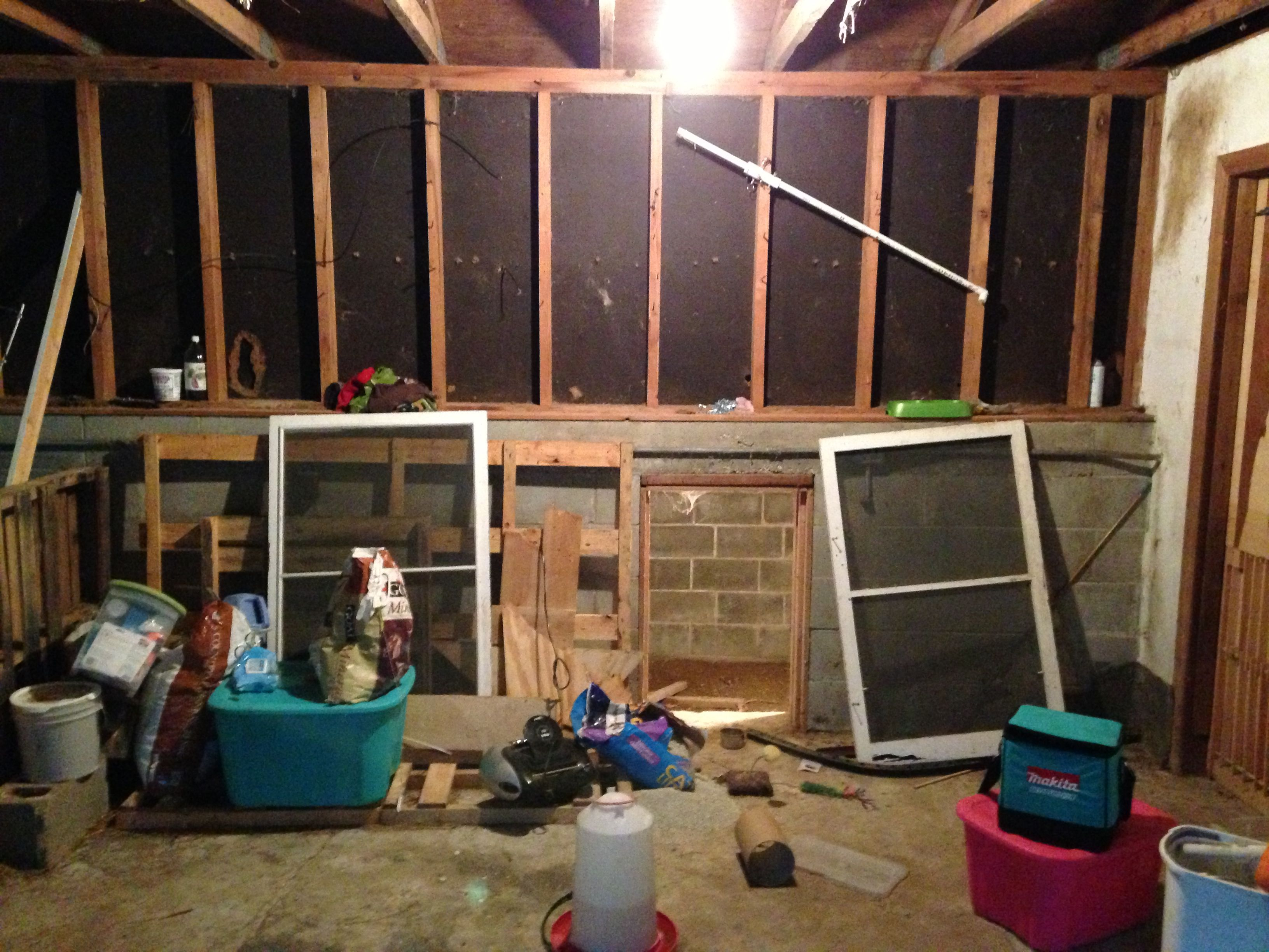 messy_shed